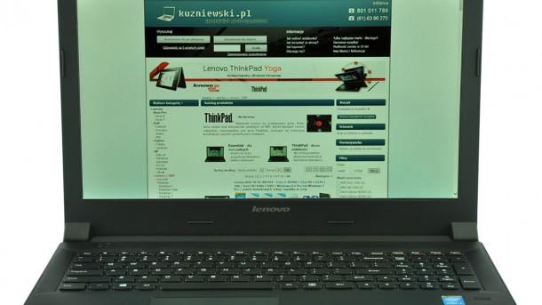 fot. lenovo.com
