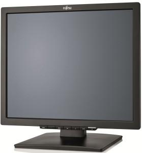 Produkty firmy Fujitsu stanowią pewien trzon, jeśli chodzi o produkcję komputerów, ale przede wszystkim monitorów