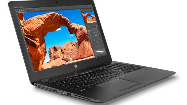 Notebooki o dużej mocy obliczeniowej uznawane są za mobilne stacje robocze