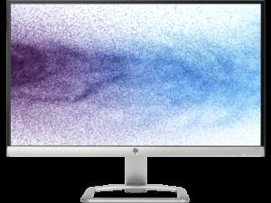 Jeżeli chcesz kupić monitor, ale nie wiesz jaki model i firmę wybrać, wato zapoznać się z propozycjami topowych prodcentów