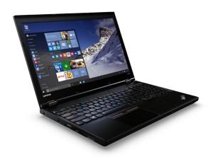 Laptopy biznesowe to stacje robocze specjalnej klasy, który musi być zarówno mobilny, jak i bardzo wydajny